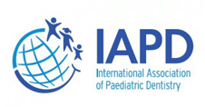 international association of pediatric dentistry